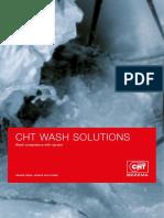 WASH_SOLUTIONS_EN.pdf