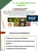 Unidad_1_LaBotanica(1).pdf