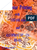 16--Printing-Polyester-with--Alcoprint-DT-CS-and-Terasil-dyes-P.pdf