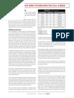 preview-drst (1).pdf