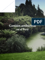 Carranza Gestion Ambiental