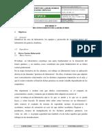 01 RECONOCIMIENTO DE LABORATORIO.docx