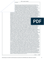 primeira instancia, detran, teste psicológico.pdf