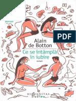 Alain de Botton - Ce se intampla in iubire.pdf