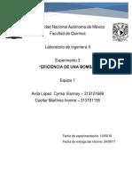 Práctica 3 LIQ 2.xlsx Buena.pdf