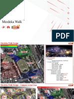 Merdeka Walk Super POI Report (2)
