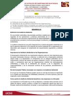 Jeidy Riofrio Audit Ambiental Act1 CA