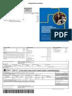 fatura_cartao_4220.____.____.8011 (3).pdf