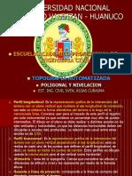 CLASE 1.2 NIVELACION Y REPLANTEO.pdf