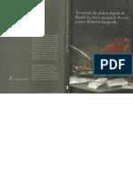 As teorias da Justiça-Gargarella.pdf