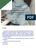 ebookWorkshop.pdf