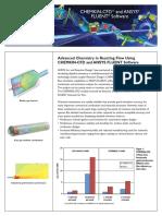 CHEMKIN-CFD_12.pdf