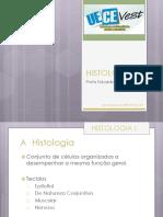 08 Histologia I.pdf