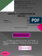 perfiles de los suelos y origen.pptx