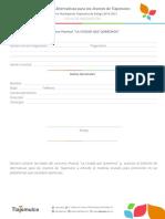 Inscripción musical INDAJO.pdf