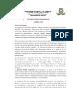 librodecriminalistica-151007143238-lva1-app6892.pdf