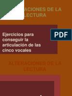 alteracionesdelalectura-120323141642-phpapp02