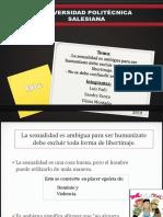 etica-1.pptx
