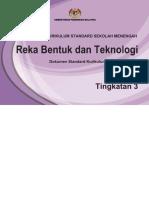 009 DSKP KSSM REKA BENTUK DAN TEKNOLOGI TINGKATAN 3.pdf