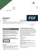 SCPH-79010CB.pdf