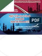 maulid nabi.pdf