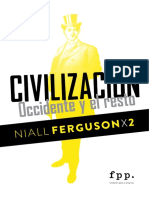 ReseñasFerguson.pdf
