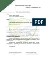 OFICIO PADRINO.docx