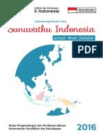 Sahabatku Indonesia untuk Anak Sekolah Tingkat A-1.pdf