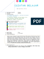 UKBM KD 3.4&4.4 -Virus P1