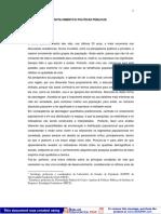 PPOPULAÇÃO, DESENVOLVIMENTO E POLÍTICAS PÚBLICAS Adelita Carleial 1 Annuzia Gosson 2.pdf
