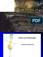 Formacao Estrelas 2018.Compressed