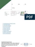 Materi Sistem Digital S1