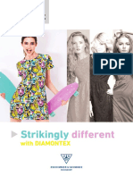 Fly Diamontex Polyester Standard Eng 201510