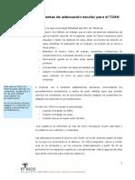 Evaluacion de Avances ApClave 2018ene16