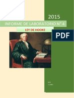 267987513-LAB-N-4-LEY-DE-HOOKE-Leyla-Valera-Povez-docx.docx