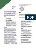 Resume Virologi Semester 5