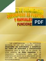 Manual de Calidad Instituto Tecnológico de Las Américas