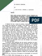 A (Im)Possibilidade Da Escrita Feminina_Lucia Castello Branco