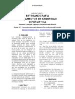 358258222-LABORATORIO-ESTEGANOGRAFIA.docx