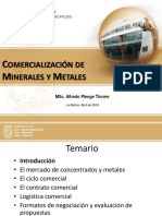 312036674-Comercializacion-de-Minerales-y-Metales.pdf