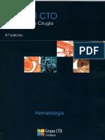 08 HEMATOLOGIA .pdf
