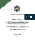 T-UCE-0011-57 (Creager).pdf