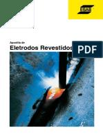1901097rev1_apostilaeletrodosrevestidos_ok (1).pdf