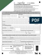 pdf-0093-annual-report-request-form.pdf
