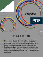 139638762-PPT-SUSPENSI