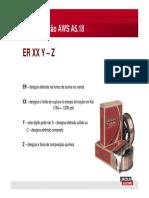 Nomenclatura_Consumivel-AWS.pdf