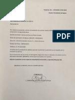 Formato Para Evaluacion Rapida (Nivel 1) 2011-05-20