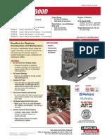 e6155 CLASSIC 300D.pdf