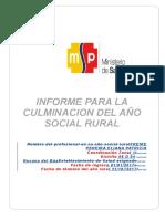 Modelo de informe_culminación_año_rural_aprobación_SNPSS.doc