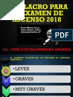 simulacro al examen de ascenso 2018.pptx